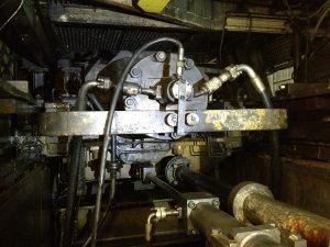 Compétence mécanique