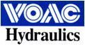 voac-hydraulics