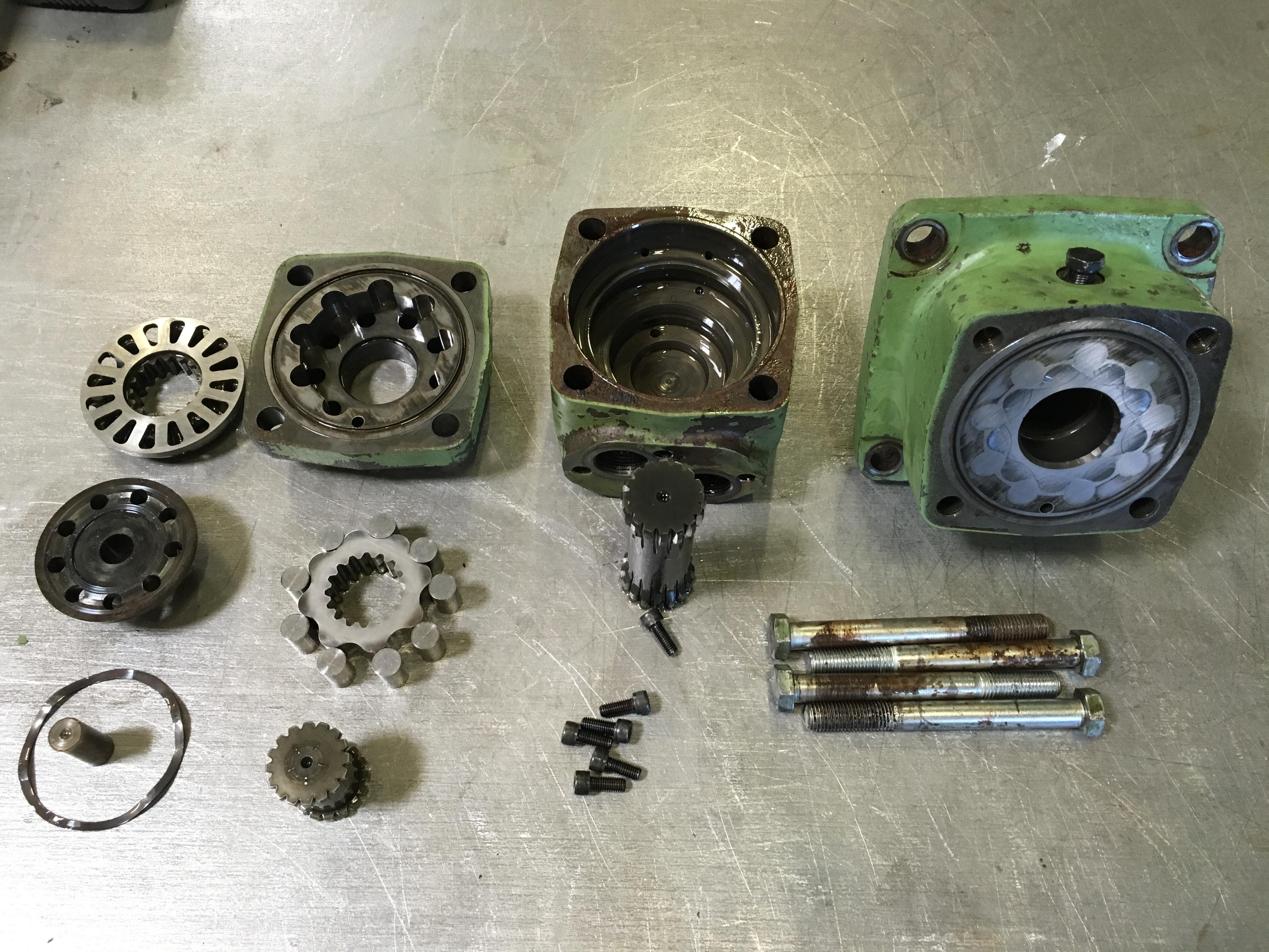 remise-en-etat-dun-moteur-hydraulique-sauer-omv-315