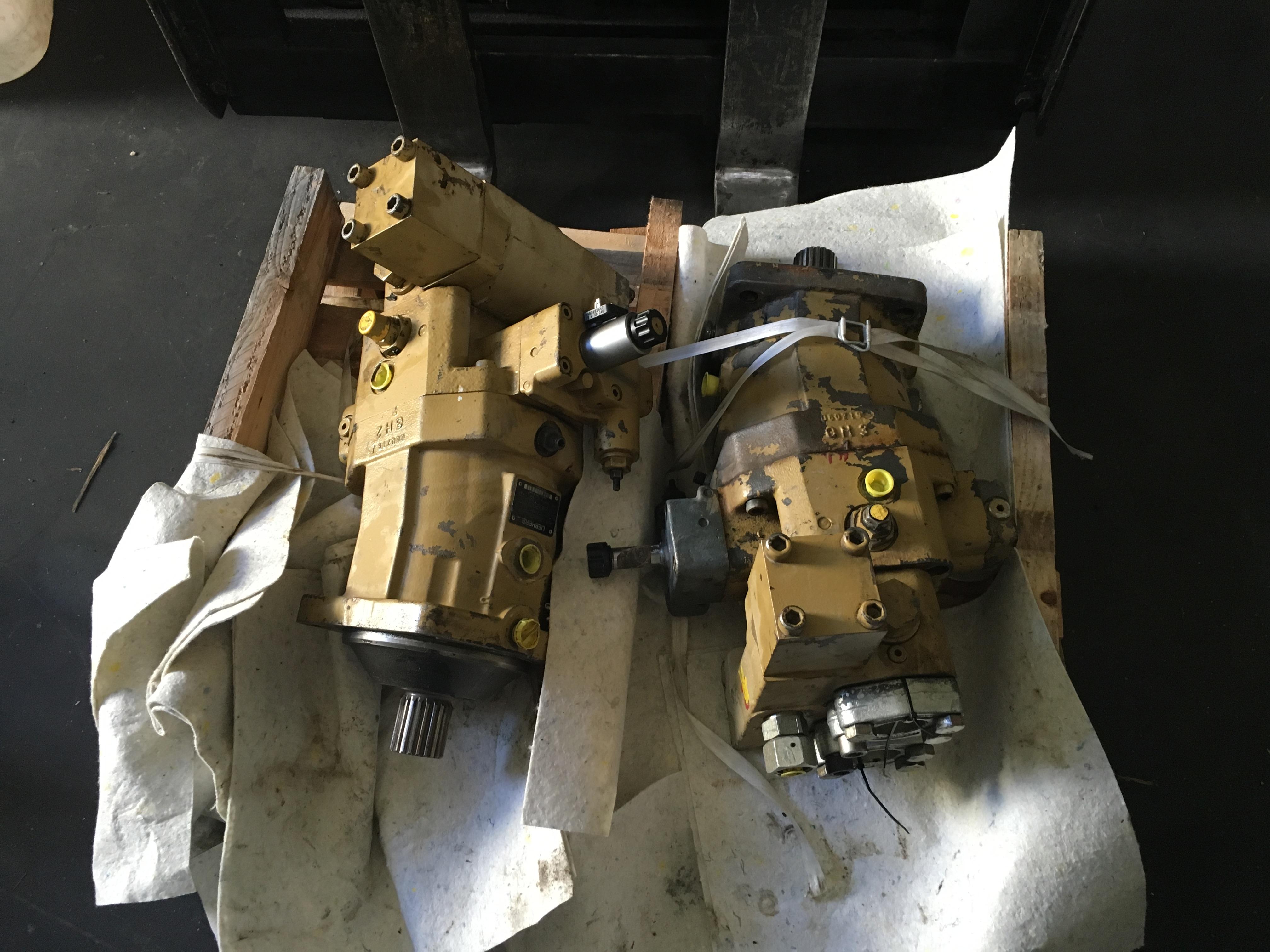 1-expertise-et-remise-en-etat-moteur-hydraulique-rexroth-a6vm