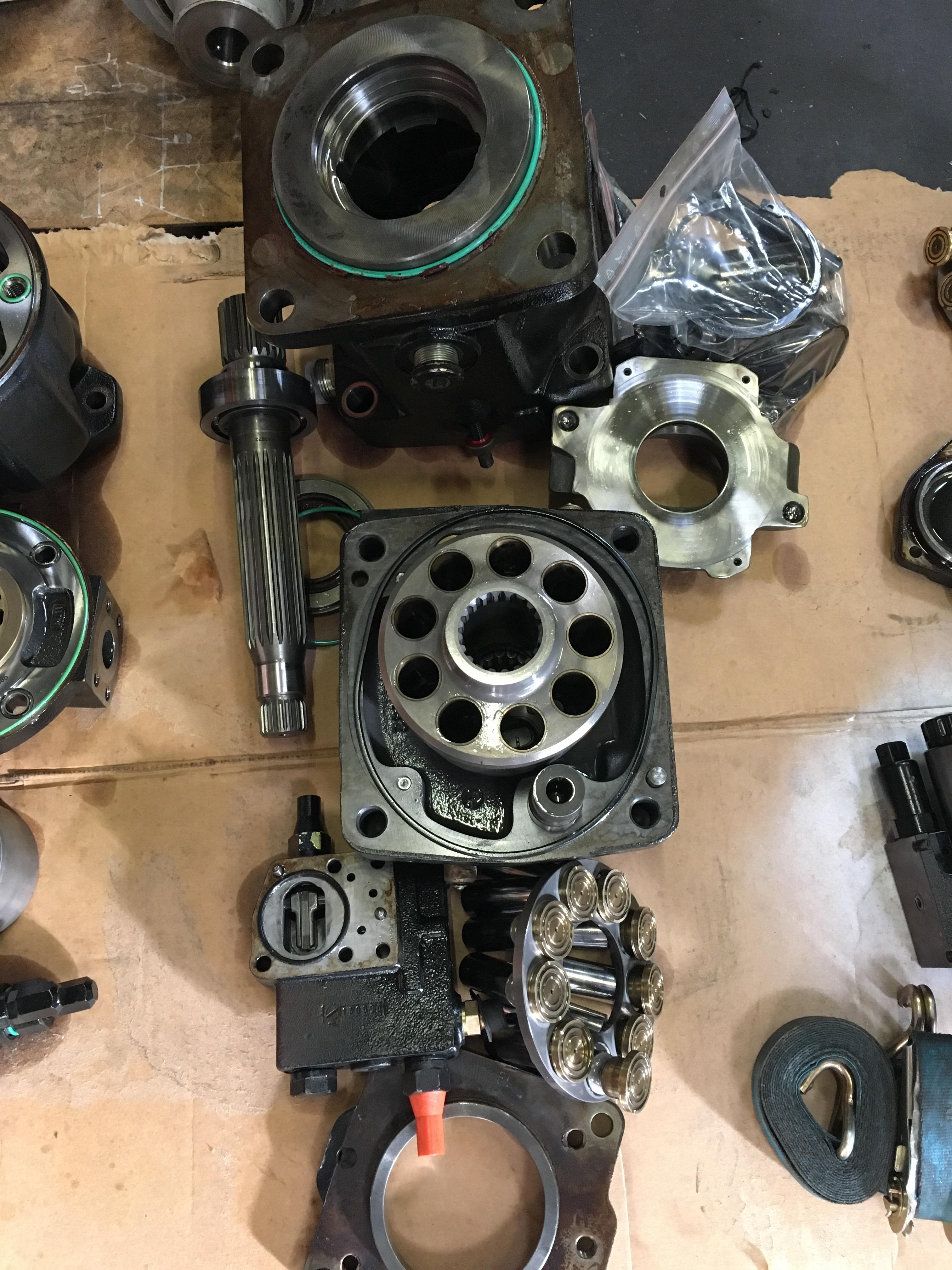expertise-pompe-hydraulique-liebherr