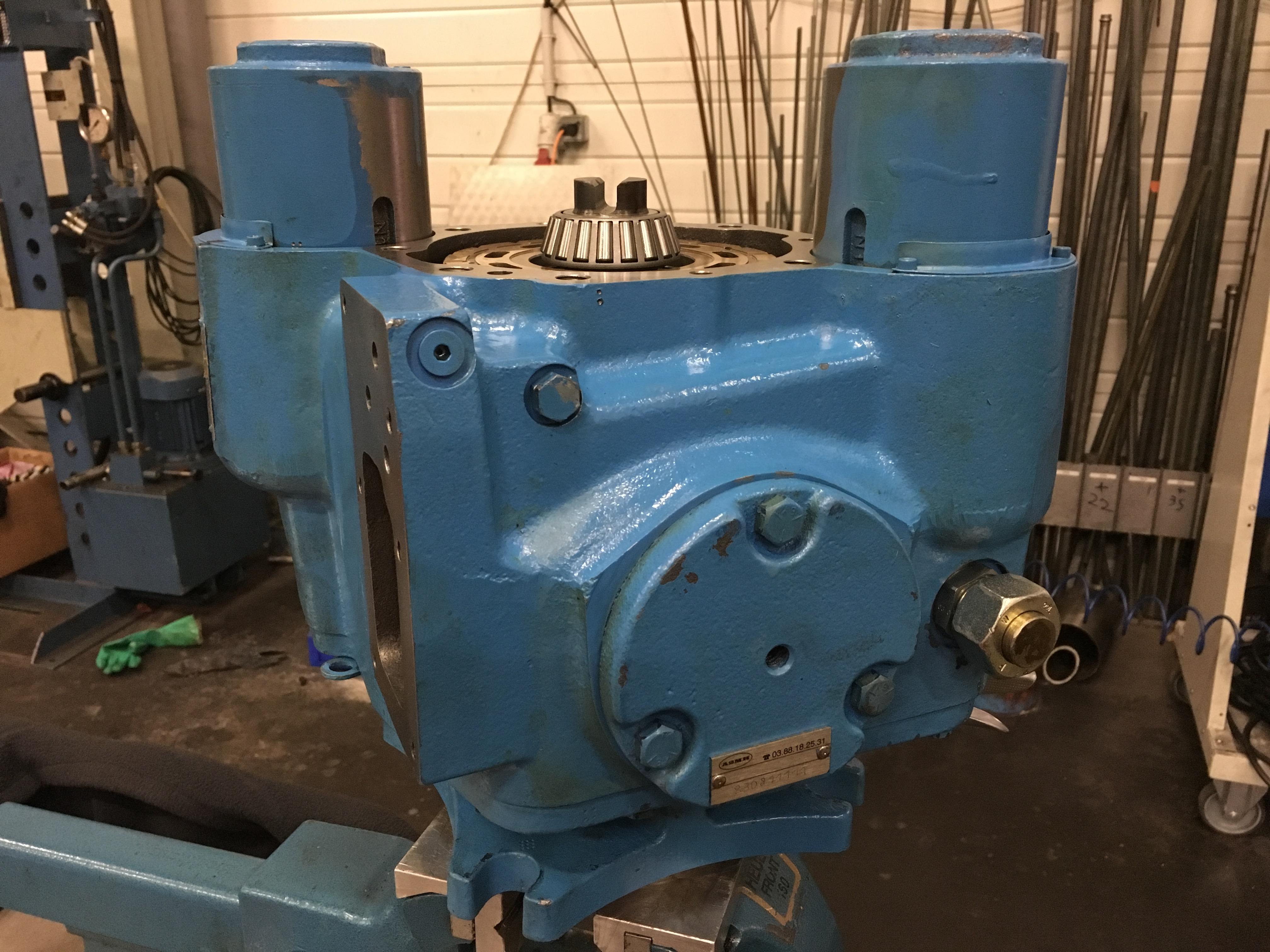 pompe-hydraulique-eaton